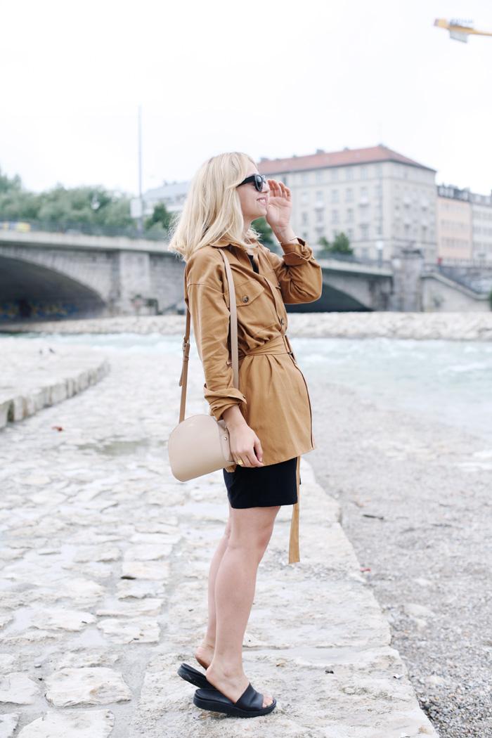 Blondie_02