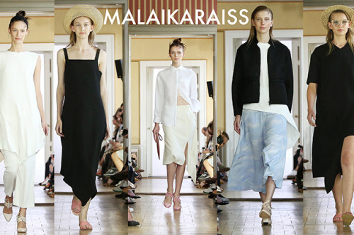 malaikaanzeige