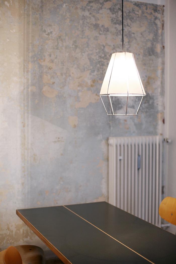 portrait zu besuch bei maren weitz von diaz weitz amazed. Black Bedroom Furniture Sets. Home Design Ideas