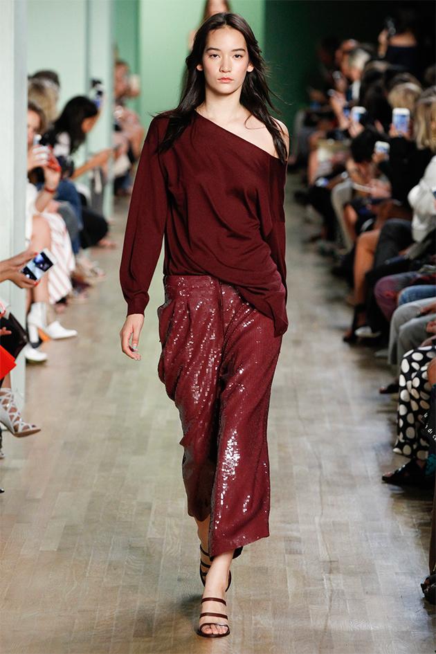 Fashion-Week-Millenium-Tibi