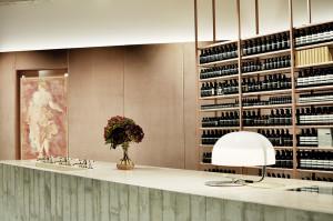 Aesop: Beauty-Weisheiten und der neue Münchner Store