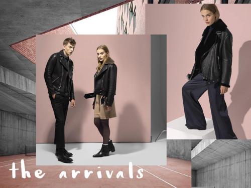 arrivals1