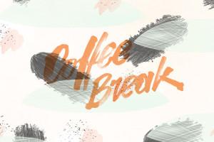 Coffee Break: Das Leben ist keine Kommode