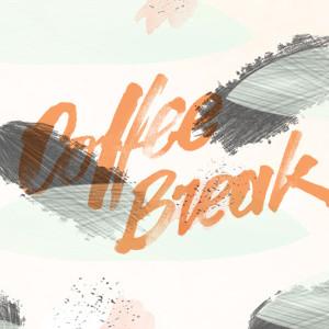 coffeebreak_16