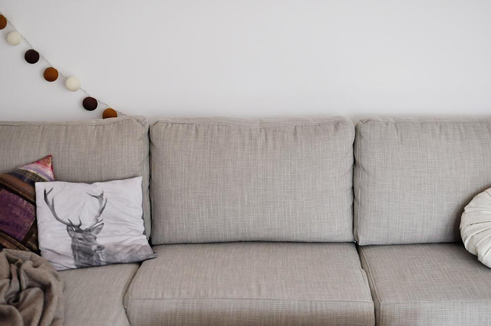 wohnen das neue sofa amazed. Black Bedroom Furniture Sets. Home Design Ideas
