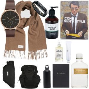 Gift-Guide-Men