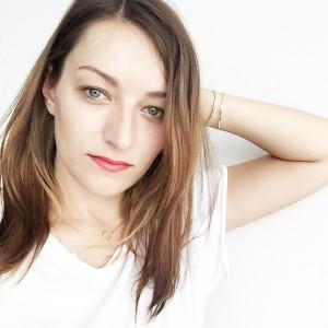 Jahresrückblick 2015 // Antonia
