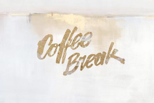coffeebreak_10