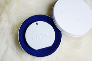 Das neue Nivea Parfüm – Worth the hype?