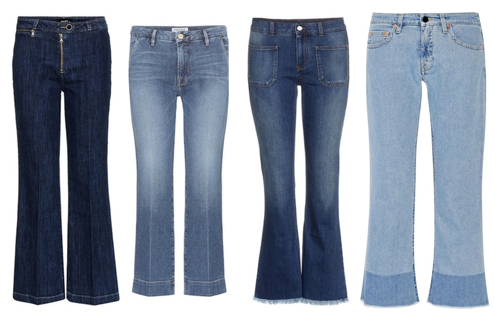 Cropped-Flared-Jeans_02