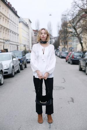 Outfit: Die Outfitfoto-Gedanken