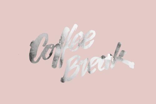 coffeebreak_18