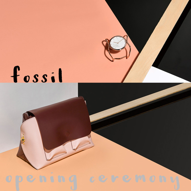 fossilxoc