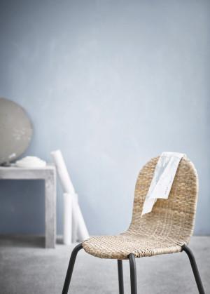 Interior: Ingegerd Raman designt Kollektion für Ikea