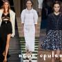 Paris Fashion Week A/W 2016: Neue Opulenz bei Dior, Alexandre Vauthier und Chanel