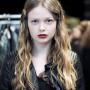 Copenhagen Fashion Week: Lala Berlin A/W 2016