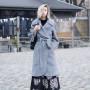 Outfit: In riesigen Hosen durch Kopenhagen
