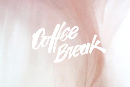 cbreak