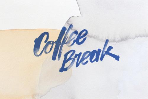 coffeebreak_19