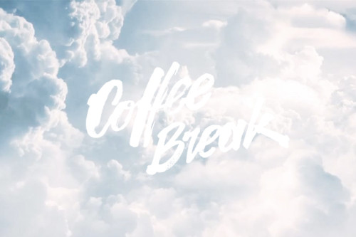 coffeebreakclouds