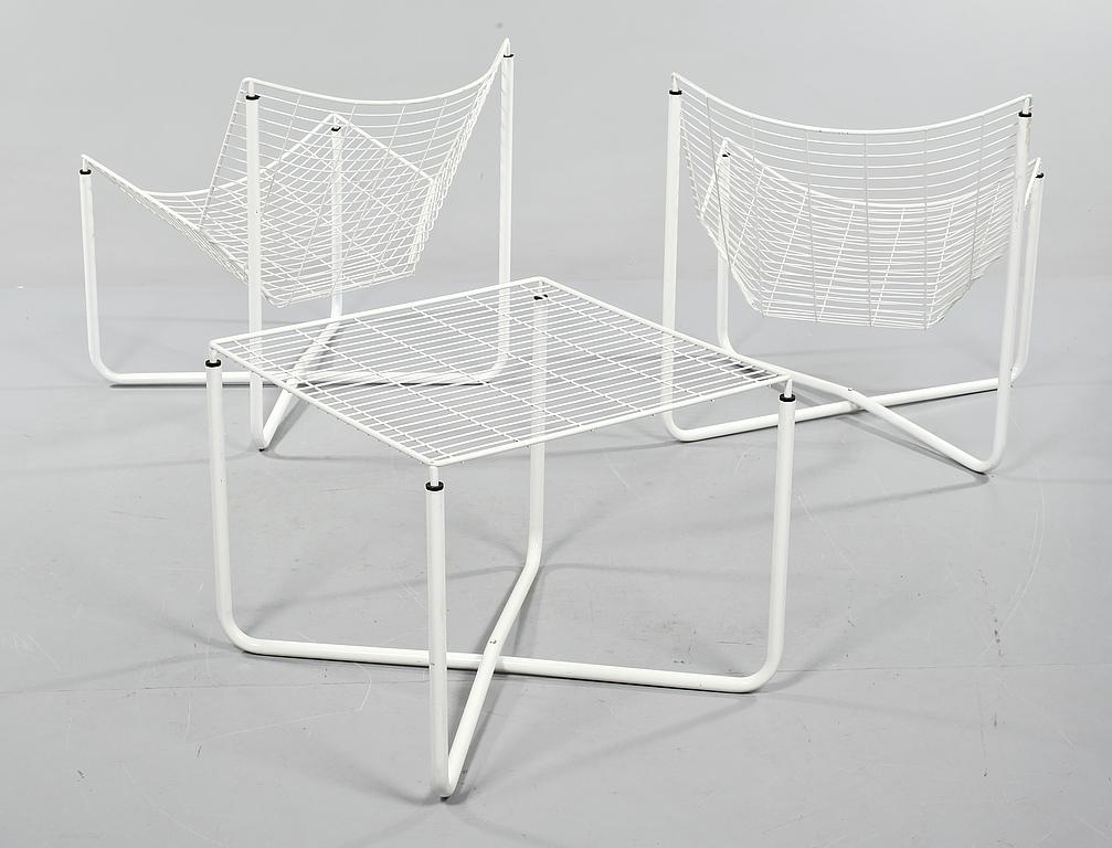 Vintage möbel weiss ikea  Vintage IKEA: 7 Möbel, die definitiv eine Ebay-Suche wert sind - amazed