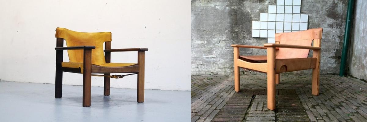 Vintage IKEA: 7 Möbel, die definitiv eine Ebay-Suche wert ...