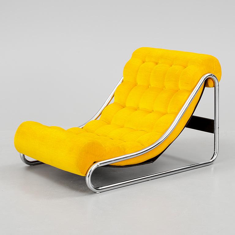 vintage ikea 7 m bel die definitiv eine ebay suche wert sind amazed. Black Bedroom Furniture Sets. Home Design Ideas