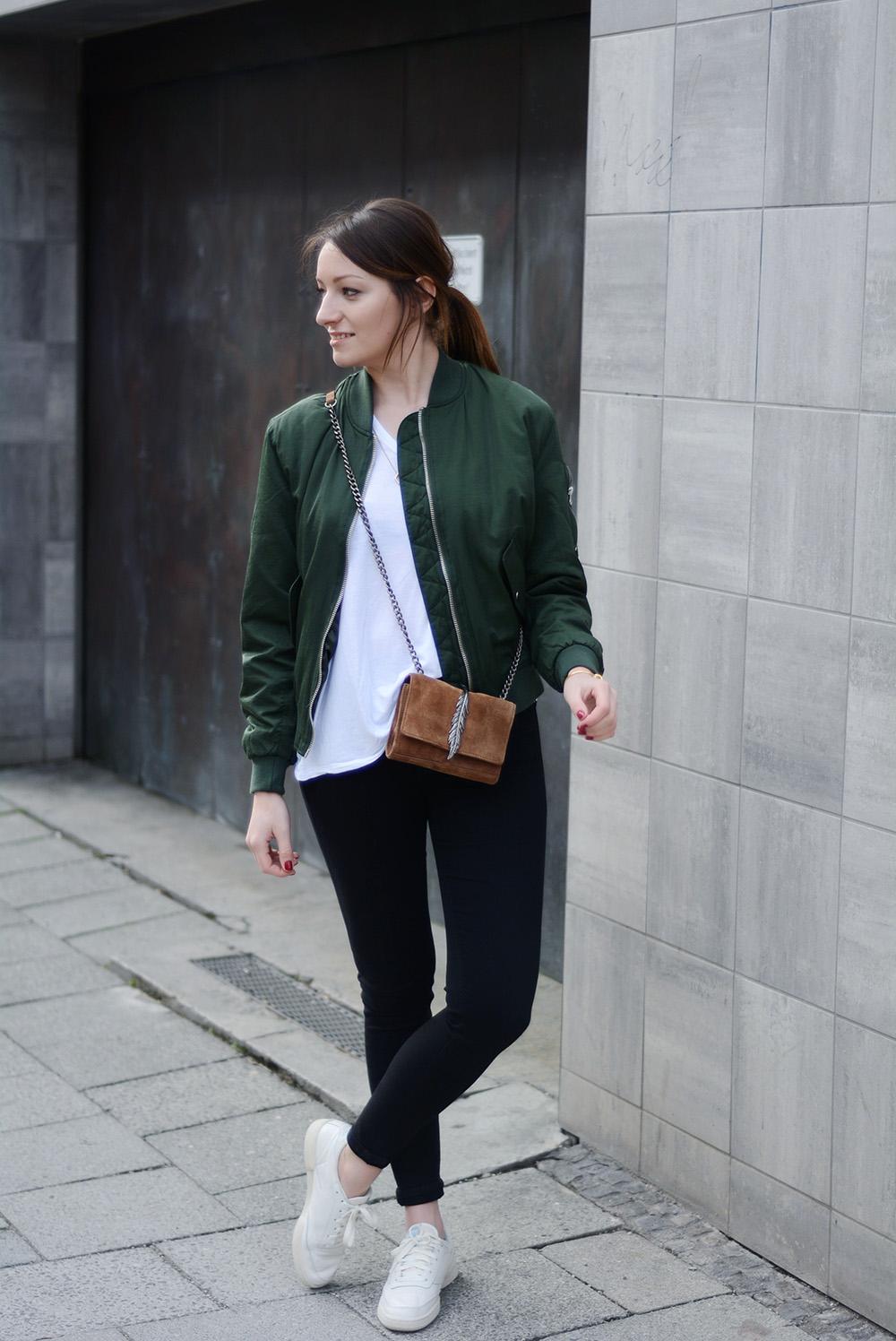 innovative reebok vintage outfit women