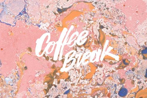 coffeebreak20