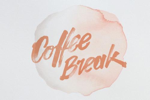 coffeebreak_17