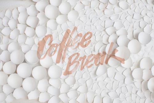 coffeebreak_maerz