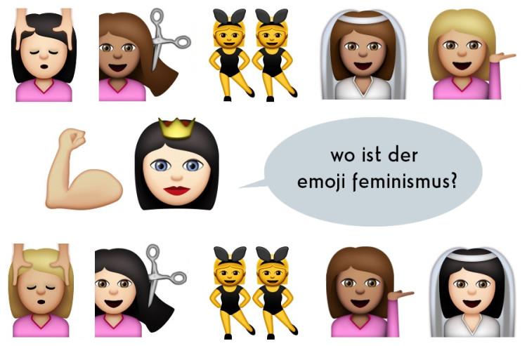 emoji-feminismus_03