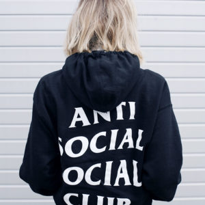 Anti-Social_01