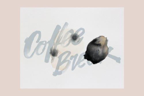 coffeebreak_20