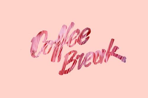 coffeebreak_21