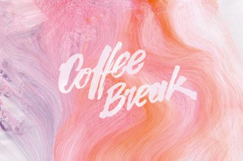 coffeebreak_sonntag
