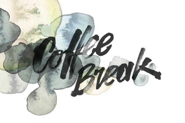 Coffee-Break-22