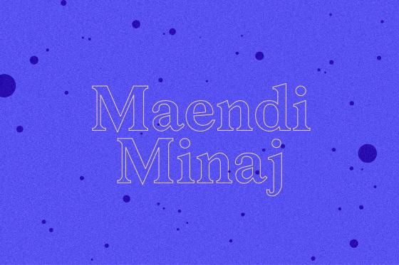 R80k_MAENDI_Amazed_1