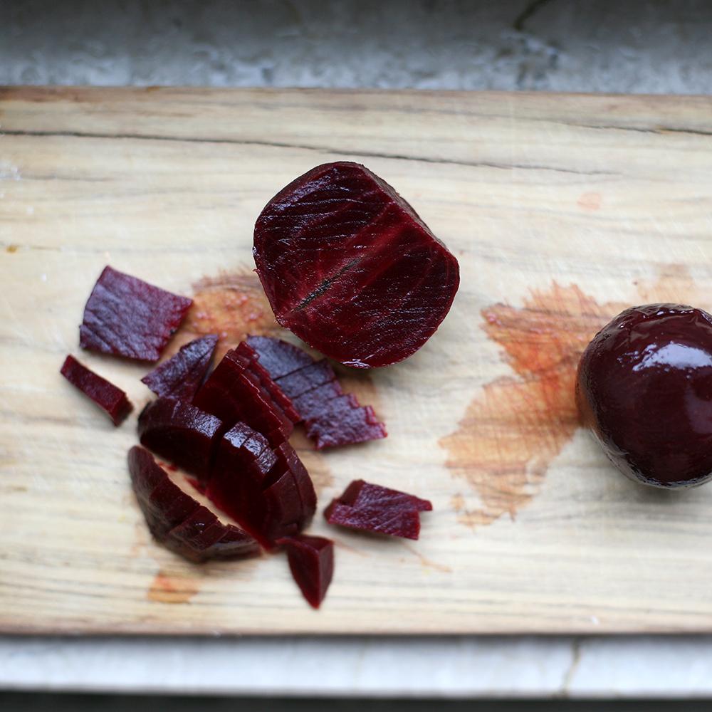 Rote-Beete-Salat_02