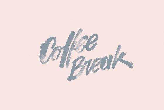 coffeebreak_22
