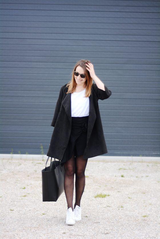Isabel_Marant_Rock1