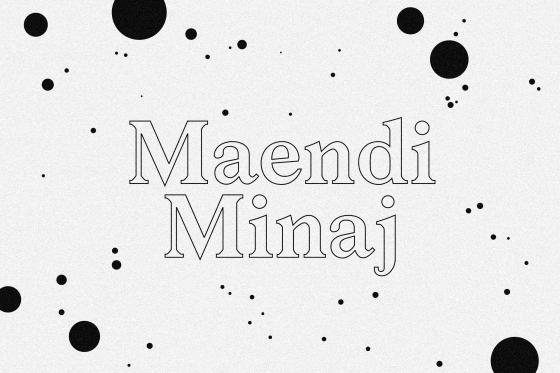 R80k_MAENDI_Amazed_2