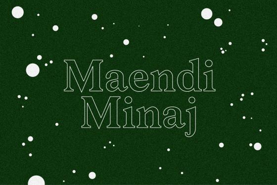R80k_MAENDI_Amazed_5