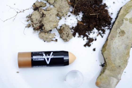 Maybelline Master Contour Duo-Stick