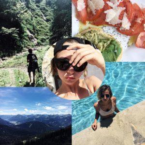 10-Random-Summer-Facts