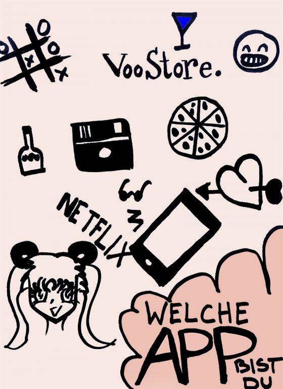 Welche-App-Bist-du_klein