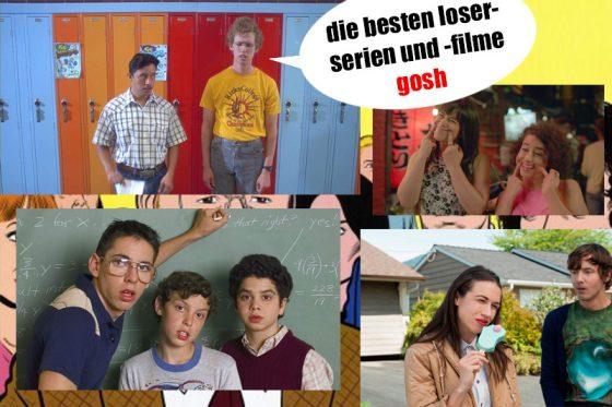 loser-filme