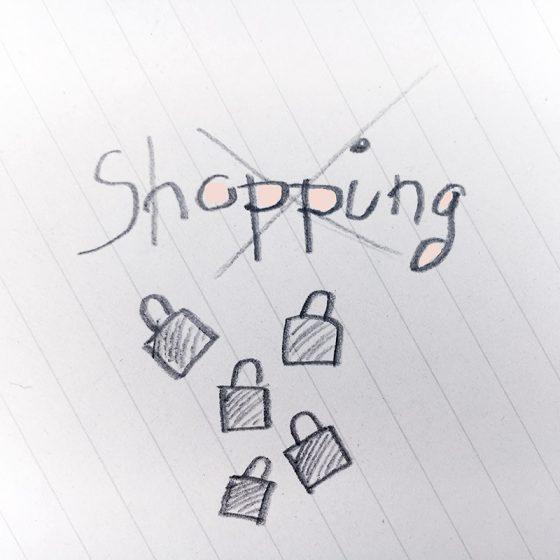 anti-shopping_03
