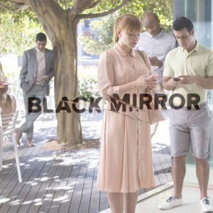 black-mirror_anzeige