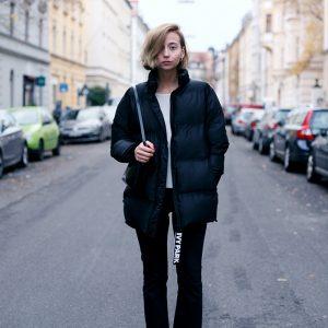 puffer-jacket_06